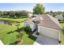 View 3718 Stonefield Dr # Dr Orlando FL