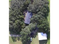 View 14315 County Road 48 Astatula FL