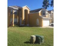 View 6691 Cherry Grove Cir Orlando FL