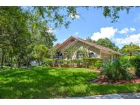 View 16610 Majestic Ct Clermont FL