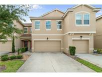 View 9282 Shepton St Orlando FL