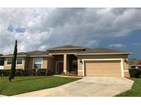 View 6807 Heatherbrook Dr Lakeland FL