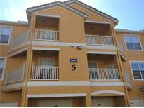 View 8848 Villa View Cir # 203 Orlando FL