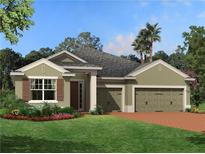 View 31919 Redtail Reserve Blvd # Lot 16 Sorrento FL