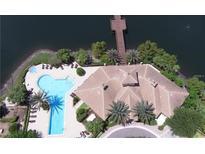 View 1187 Bolton Pl Lake Mary FL