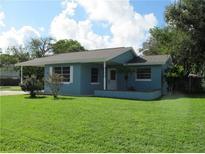 View 570 Rosedale Ave Longwood FL