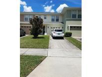 View 5425 Caramella Dr Orlando FL