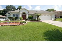View 8221 Chelsworth Dr Orlando FL