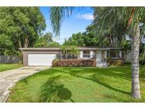 View 4201 Shorecrest Dr Orlando FL