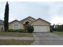 View 1294 Greenley Ave Groveland FL