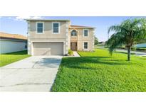 View 102 Pinefield Dr Sanford FL