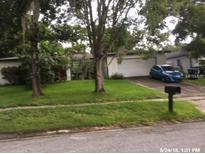 View 5305 Hillside Dr Orlando FL