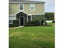 View 6412 S Goldenrod Rd # C Orlando FL