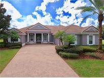 View 6527 Cartmel Ln Windermere FL