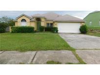 View 3859 Weetamoo Cir Orlando FL