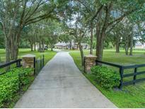 View 311 Guy Rd Orlando FL