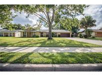 View 1511 Suzanne Way Longwood FL