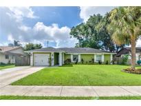 View 2024 Turmeric Ave Orlando FL
