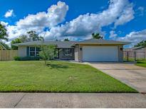 View 1315 Guinevere Dr Casselberry FL