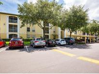 View 2729 Maitland Crossing Way # 1-305 Orlando FL