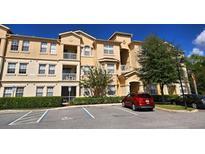 View 701 Terrace Ridge Cir # 701 Davenport FL