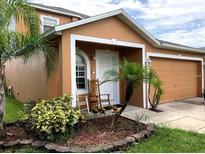 View 3920 Warbler Dr Winter Haven FL