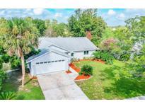 View 7838 Clubhouse Estates Dr Orlando FL