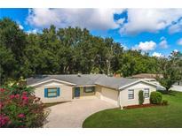 View 804 Woodling Pl Altamonte Springs FL