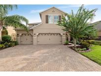 View 1607 Water Elm Ct Orlando FL