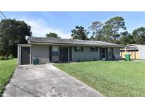 View 616-618 Land Ave Longwood FL