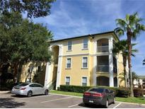 View 2717 Maitland Crossing Way # 205 Orlando FL