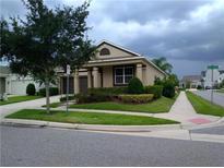 View 12745 Calderdale Ave Windermere FL