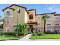 View 5475 Vineland Rd # 8106 Orlando FL