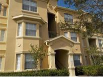 View 320 Terrace Ridge Cir # 533 Davenport FL