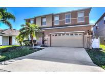 View 464 Kettering Rd Davenport FL