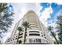 View 100 S Eola Dr # 1506 Orlando FL