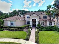 View 1668 Lake Rhea Dr Windermere FL