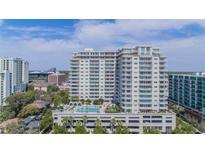 View 100 S Eola Dr # 218 Orlando FL