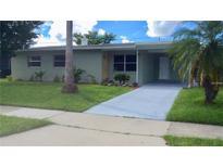 View 5918 Swoffield Dr Orlando FL