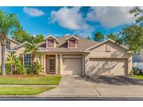 View 14361 Rockledge Grove Ct Orlando FL