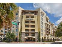 View 2305 Edgewater Dr # 1209 Orlando FL