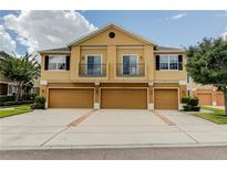 View 6682 S Goldenrod Rd # A Orlando FL