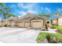 View 7838 Sugar Bend Dr # 7838 Orlando FL