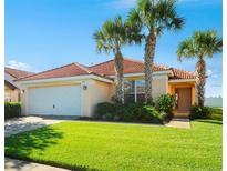 View 816 Solana Cir Davenport FL