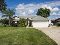 View 2175 Vance Rd Deltona FL