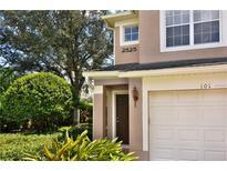 View 2525 San Tecla St # 101 Orlando FL
