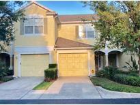 View 3151 Sinclair St # 106 Orlando FL