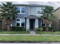 View 5209 Creekside Park Ave Orlando FL