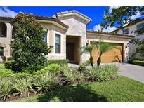 View 13111 Woodford St Orlando FL