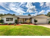 View 111 Willow Tree Ln Longwood FL